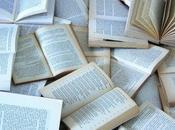 conferma norma sulle detrazioni l'acquisto libri