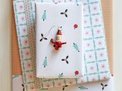 Puntata Idee pacchetti Natale un'ospite speciale.