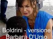 Berlusconi Pascale avessero fatto portoghesi come Boldrini