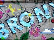 Laggiù Bronx
