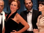 """Eva contro Eva"", domani sera scena teatro Sociale Luino (VA)"