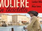 Molière bicicletta recensione