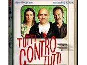 Tutti contro tutti Rolando Ravello