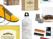 Christmas Gift Ideas: