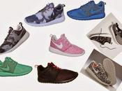 Recap Sneakers