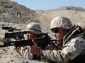 Concorsi forze armate 2014