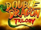 [Download]Double Dragon Trilogy