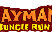 [Download]Rayman Jungle 2.1.1