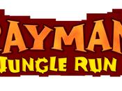 [Download]Rayman Jungle 2.1.1
