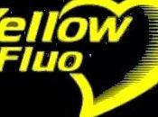 Yellow Fluo, Stefano Garzelli ammiraglia