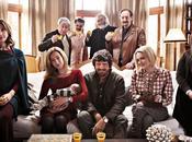Esordio boom film cinema direttamente alle reti Mediaset