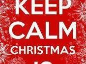 odio odia Natale