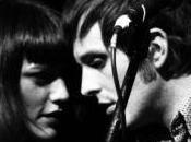 """Genio: nuovo album """"Una voce poco fa"""". anteprima esclusiva #Cubomusica"""