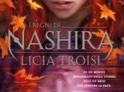 """Intervista Licia Troisi: fantasy tutto faccio nella vita"""""""