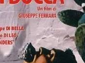 sasso bocca Giuseppe Ferrara