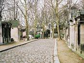 Parigi dalla alla