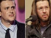 David Foster Wallace cinema