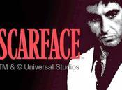 Scarface!!