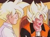 171. compleanno gohan