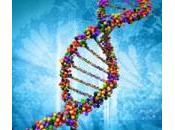 Variazioni genetiche tumore alla prostata resistente castrazione