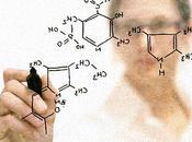 Disparità Genere nella Ricerca Scientifica: Problema Internazionale