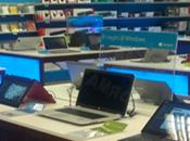 Apre Catania prima Windows Experience Area