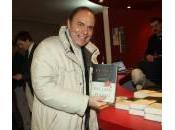 """Bruno Vespa: """"Sono bontà imbarazzante"""""""
