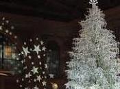 Astroparade cura LOREDANA GALIANO dicembre 2013
