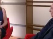 Forum: giudice Marazzita parla delle foto Carmen Pietro