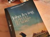 Idee regalo: buon libro come regole della casa sidro