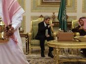 Golfo Persico: prospettive cambiamento?