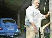 """Josè """"Pepe"""" Mujica: felicità umana viene mercato consumo"""