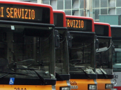 Italia: bocciato trasporto pubblico grandi centri metropolitani