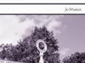 Ultime novità: Jane Austen: luoghi amici Constance Hill