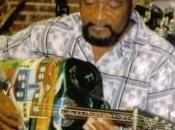 Discovering holy sites Delta Chicago Blues