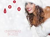 CHRISTMAS JAZZ, regalo natalizio Danila Satragno