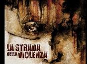 strada della violenza Mauro Marcialis
