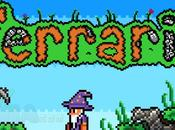 [Download] Terrania 1.0.5