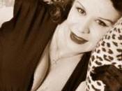 Calendario up/burlesque: sogno tante!