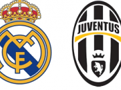 Real Madrid- Juventus pronostici formazioni