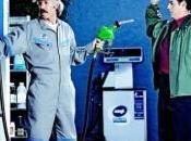 accise carburanti: quante quali sono