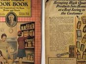 Regali Natale 2013: libri cucina amici foodie