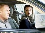 """""""Homeland"""": [spoiler] morto serio, confermato ritorno primi dettagli sulla quarta stagione"""