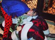 regali Natale troveremo sotto l'albero 2013. Rihanna