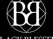 Blackblessed: italian concept brand