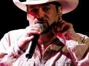 Fermato alla guida della auto stato ebbrezza: Chris Cagle arrestato Texas