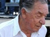 Addio, Cherokee Cowboy: cancro sconfitto anche Price