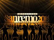 Sanremo 2014 ecco titoli delle canzoni gara
