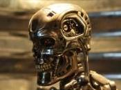 reboot Terminator: punto della situazione