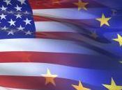 """euro-atlantismo"" ""euro-scetticismo"""